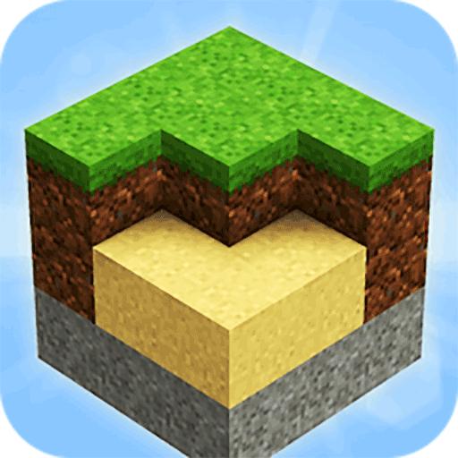 小小沙盒世界v1.4 最新版