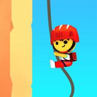 攀爬小子v1.0.1 安卓版