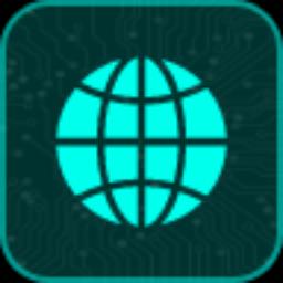 极速自动拨号助手v2.1.6 最新版