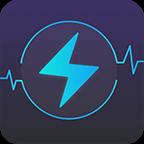 智慧云表appv1.3.4.3.00 最新版