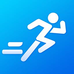 开心走路计步精灵v1.0.0 最新版