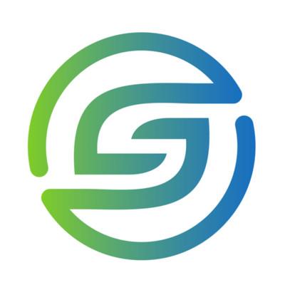 禾城收呗appv1.0.0.1 最新版