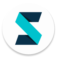 SchoolPower appv1.5.7 最新版