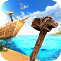 海岛求生游戏下载iOS