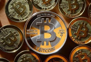 币安和火币哪个交易所更好?币安和火币哪个适合国内新手?