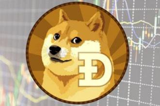 狗狗币一天挖十万个是真的吗 狗狗币挖矿多久挖一个狗狗币