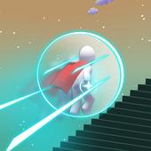 魔法大师跑v1.0.3 中文版