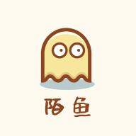 陌鱼app