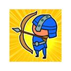 自走棋皇家之战v8.0.12 最新版