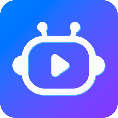短视频助手appv1.0.0 最新版
