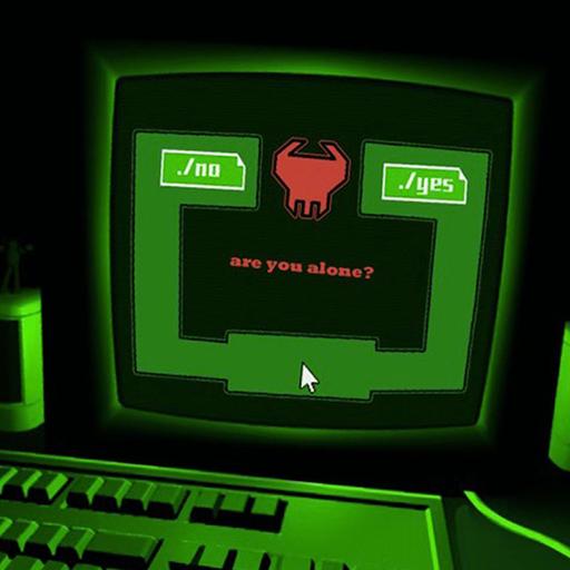 恐惧者迷宫v1.0 安卓版