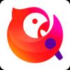 腾讯全民K歌v7.20.38.278 安卓版