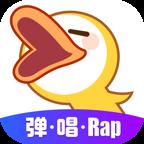 唱鸭v2.11.2.208 最新版