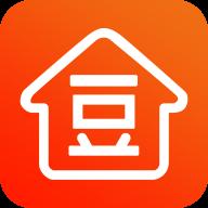 智慧豆豆appv1.1.0 最新版