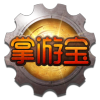 DNF掌游宝安卓版下载v6.8.6 官方版