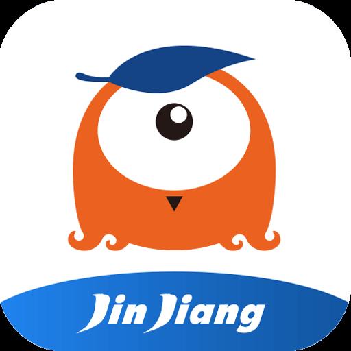 锦江酒店官方版v5.3.0 安卓版