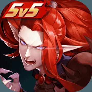 决战平安京v1.81.0 最新版