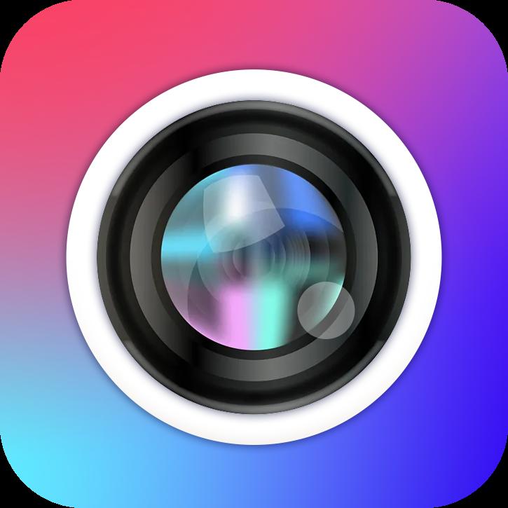 万花筒相机appv2.1.0 安卓版
