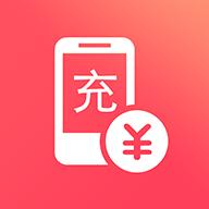 海外充值宝v1.1.3 手机版