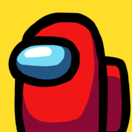 谋杀太空人v2021.3.9 最新版