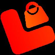 乐拼E族appv1.0.2 最新版