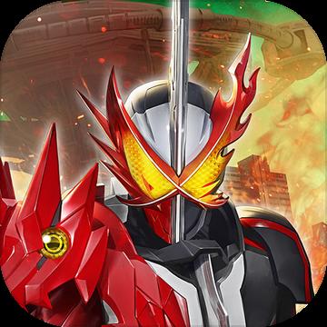 假面骑士城市大战最新版2021v1.5.0 中文版