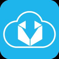 聚够云appv1.0.5 最新版