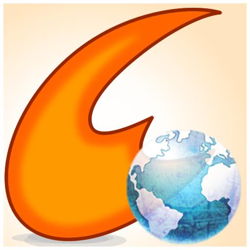 易售乐移动助手appv2.13 最新版