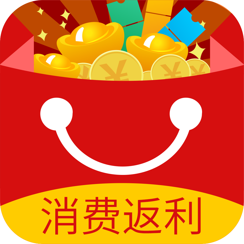买买提精品商城appv1.0.1 最新版
