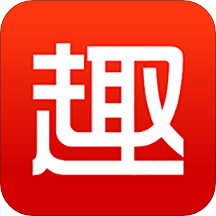 趣众淘appv0.0.65 最新版