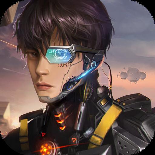 浮空要塞v1.1 最新版