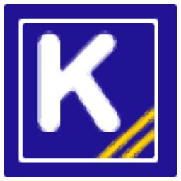Kernel Merge PST(多功能文件合并工具)