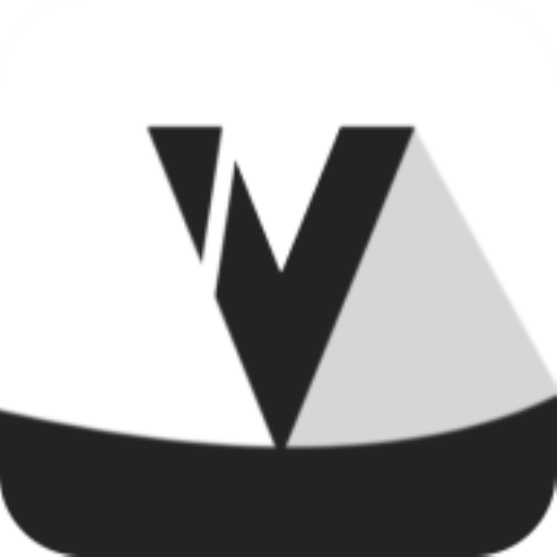 视觉影视appv1.1.2 最新版