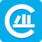CNKI中国知网数字出版阅读appv2.0.38 最新版