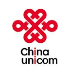 中国联通appv8.6 最新版