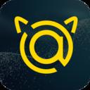 宠到位appv1.1.11 最新版