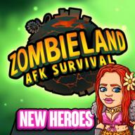 Zombielandv1.8.0 安卓版