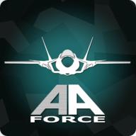 武装空军v1.053 安卓版