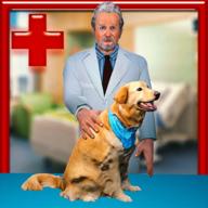 动物外科医院v1.0 安卓版