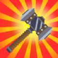 木匠英雄v1.0.3 安卓版