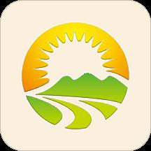 晟期农业appv1.0.1 最新版