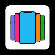纯色壁纸v3.6.1 安卓版