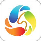 钓客联盟appv1.1.1 最新版