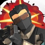 正义的子弹游戏v1.6 安卓版