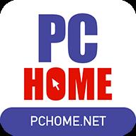 PCHomev1.0.0 最新版