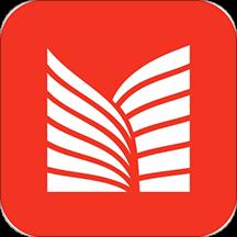 惠集社区appv2.3.1 最新版