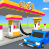 加油站公司v1.6.3 安卓版
