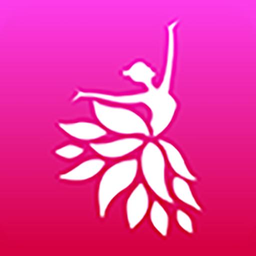 环球舞曲app