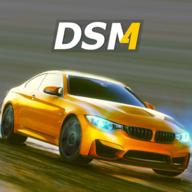 M4公路驾驶模拟v1.0 安卓版