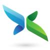 禾石职业培训v1.0.1 最新版